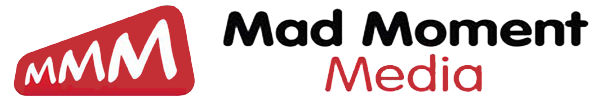 Mad Moment Media