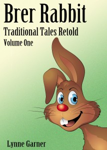 Brer Rabbit - A collection of eight retold traditional stories