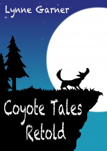 coyote tales 1 small